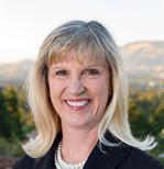 Diane Woodward