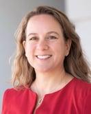 Natalie Wolfsen